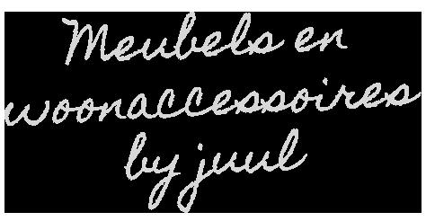 Meubels en Woonaccessoires by Juul